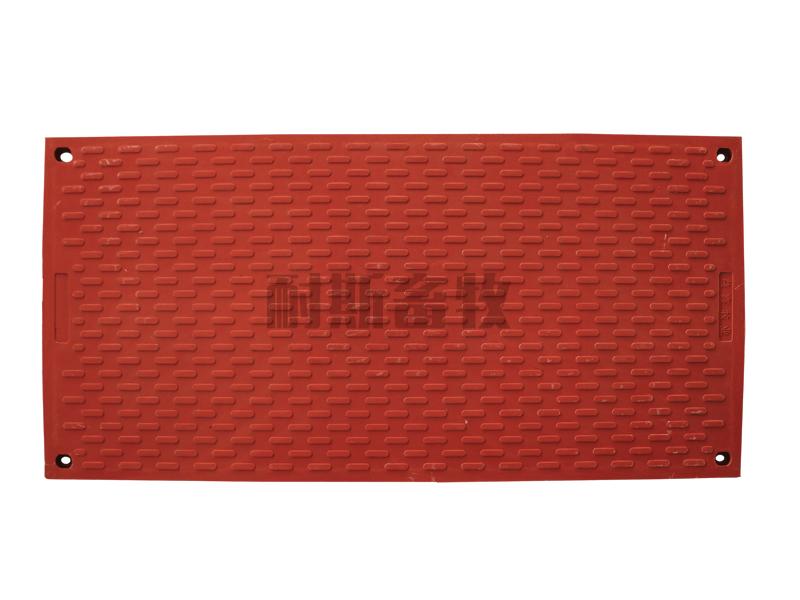 1.1m × 0.6m 复合电热板