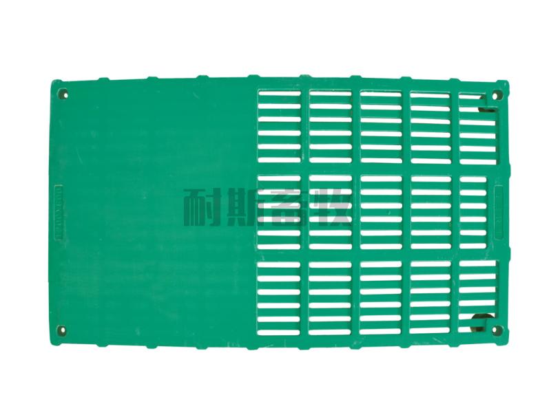 1.2×0.6×0.035m 母猪yabovip2026(半漏)