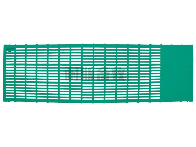 2.2×0.6×0.06m 保育yabovip2026