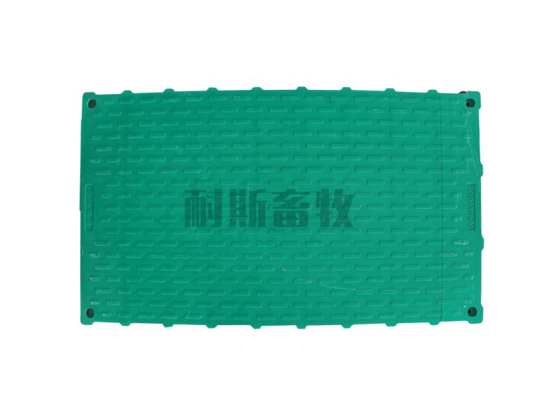 1.2x0.6x0.035m复合实心板