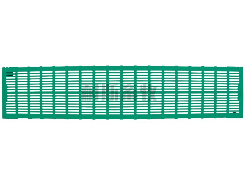 2.4×0.5×0.07m 小猪yabovip2026