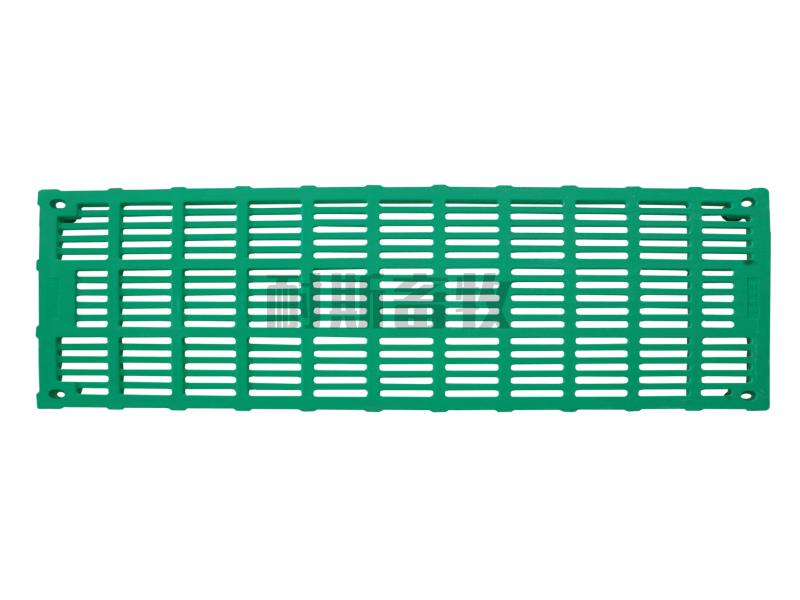 1.5×0.6×0.035m 保育yabovip2026