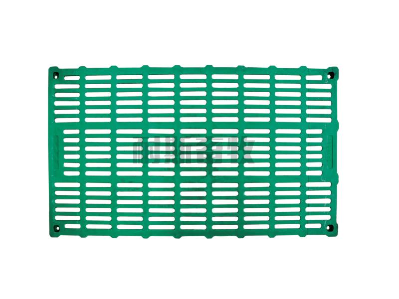 1.2x0.6x0.035m保育yabovip2026