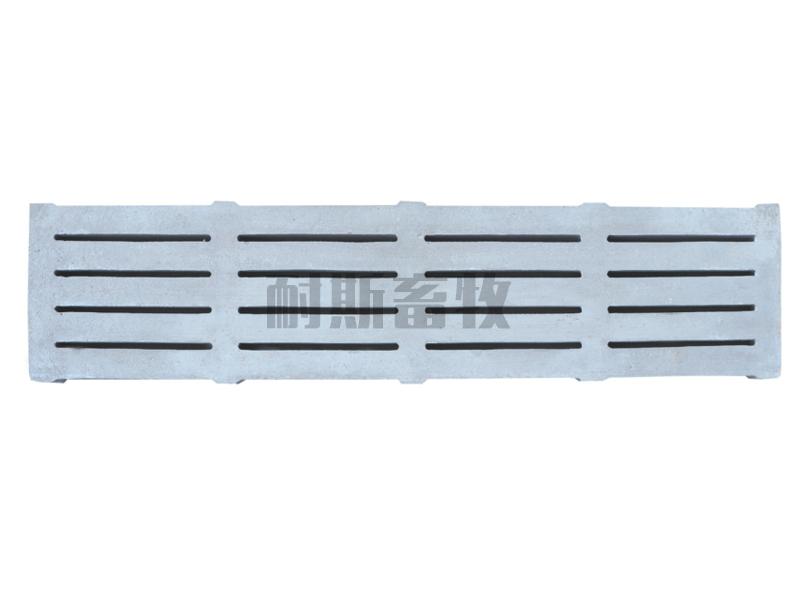 3.0x0.6x0.025m机制水泥板
